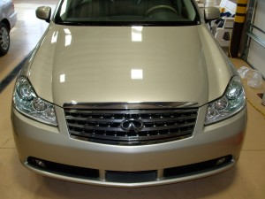 acura_front