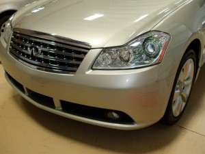 acura_front_left