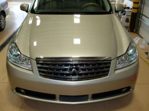 acura_front_med