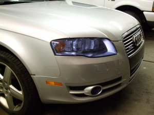 audi_front_right