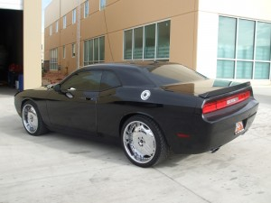 challenger_rear_left